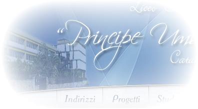 Principe Umberto